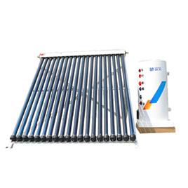 分体承压太阳能热水器-5